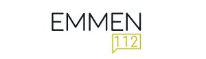 Emmen112
